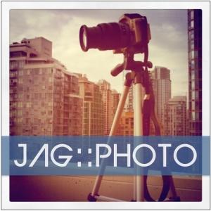 JAG-PHOTO
